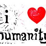 ilovehumanity