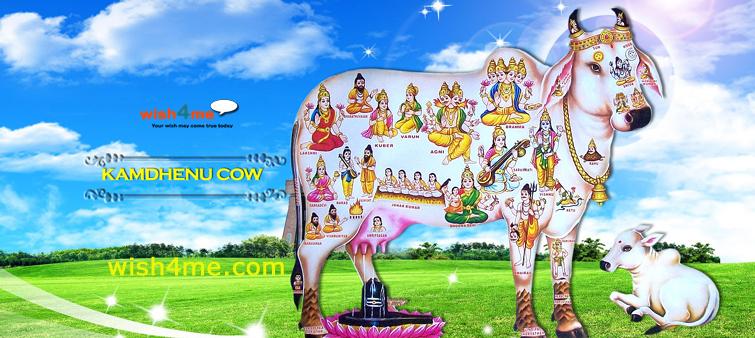 hindu termnology