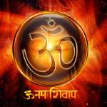 om-namah-shivaya