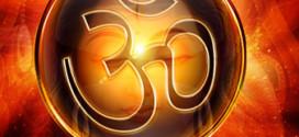 हिन्दू संस्कृति को पहचानें, हमारी संस्कृति का ज्ञान