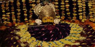 Jai Shri Shyam1