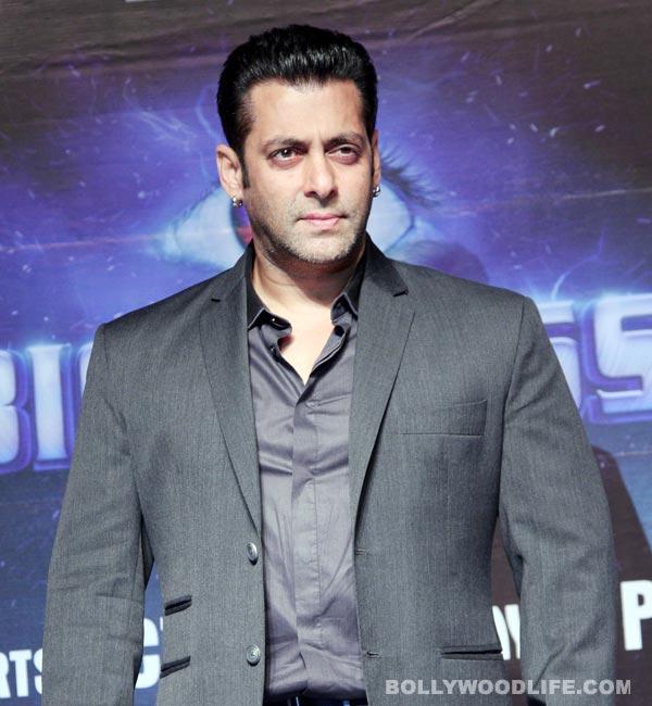 Salman-Khan-080713