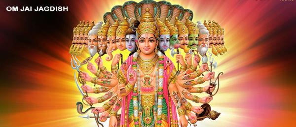 Vishnu2324