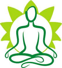 YOGA MEDITATION1