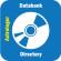 Databank Directory