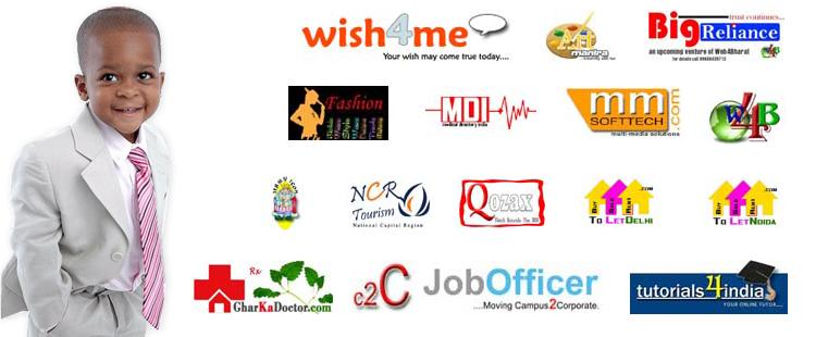 group_companies
