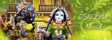 krishyana2