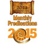 monthly horoscpe