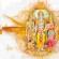 Jai Shri Ram Ram