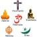 Religion Information