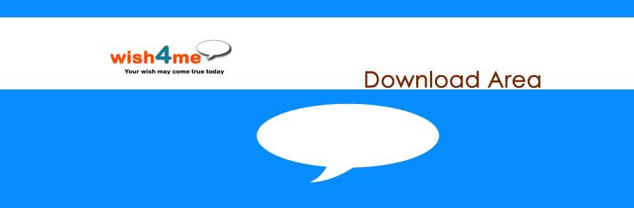 wish4me_download