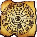 astro chart