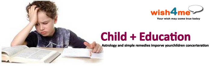 child_education