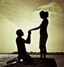 love date1