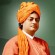 लक्ष्य पर ध्यान: स्वामी विवेकानन्द