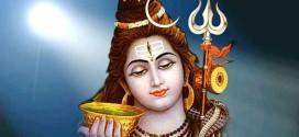 भगवान शिव ने क्यों किया था चंद्र को मस्तक पर धारण