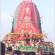 jagannath rathayatra