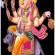Vainaiki Ganesh Chaturthi Vrat