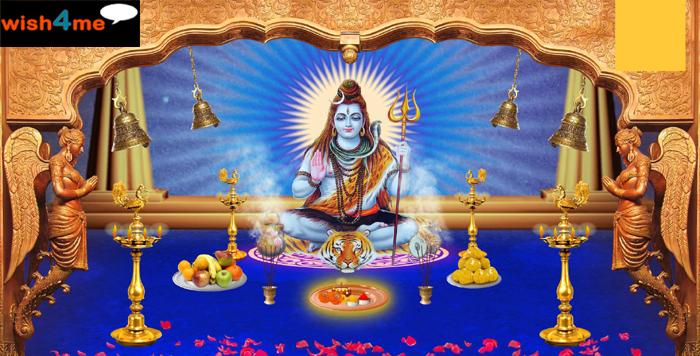 hamaare guru mile brahmagyaanee