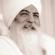 Atma Singh Khalsa Guruprem Kaur Khalsa