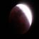 चंद्र ग्रहण (Chandra Grahan)