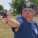 एक हाथ का निशानेबाज – दृढ इच्छाशक्ति की बेमिसाल कहानी !