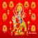 नवरात्र पूजा विधि (Navratri Puja Vidhi)