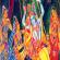 राधाष्टमी पर्व महोत्सव (Radha Ashtami)