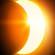सूर्य ग्रहण(Surya Grahan)