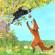 कौआ और लोमड़ी (बाल कथा-कहानी )