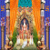 विश्वकर्मा पूजा ( Vishwakarma puja )