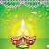 दीपावली -Deepawali