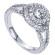 अंगूठी की कीमत