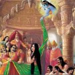draupadi-aur-bhisma
