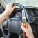 कभी भी शराब पीकर और मोबाइल पर बात करते समय वाहन ना चलायें