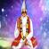 राजा की परीक्षा | संत कबीर दास प्रेरक प्रसंग