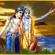कृष्ण, बलराम और राक्षस