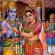 विवाह पंचमी Vivah Panchami