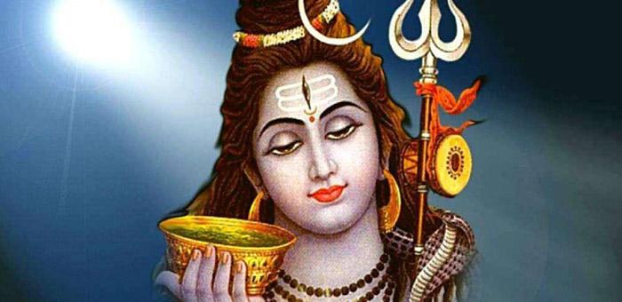 guru vachano ko rakhana sambhaal ke