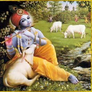 Agar Shyam Sunder Ka Shara Bhajan