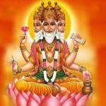 Ita na to karna sawami bhajan
