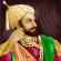 छत्रपति शिवाजी के जीवन के तीन प्रेरणादायक प्रसंग