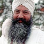 Subha kabir Hai Taro Ka Hal Kya Hoga Bhajan