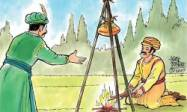Akbar-Birbal-Stories-in-Hindi