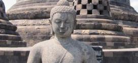 जानिए बौद्ध धर्म को