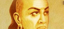 चाणक्य नीति: पांचवा अध्याय (Chanakya Niti: fifth lesson)