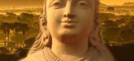 चाणक्य नीति: आठवां अध्याय (Chanakya Niti eighth chapter)