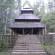 हडिम्बाक मंदिर, हिमाचल प्रदेश