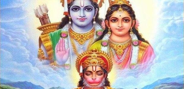 Salasr Wale Ne Kamal Kar Diya Bhajan
