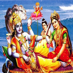 Nirjala Akadshi Vart Story